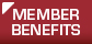 Click here to go to Member Benefits